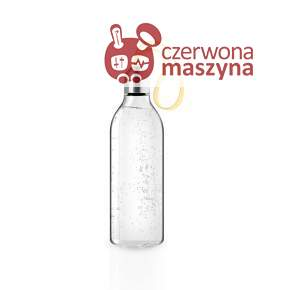 Butelka na wodę Eva Solo Backpack 0,5 l, lemon drop