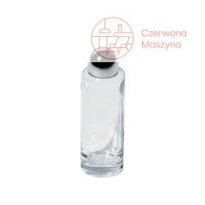 Butelka na oliwę Alessi 200 ml 1