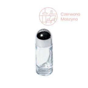 Solniczka Alessi 35 ml