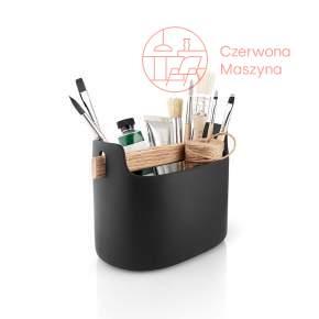 Organizer Eva Solo Toolbox, 15 cm, czarny