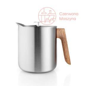Zaparzacz do herbaty Eva Solo Nordic Kitchen 1 l