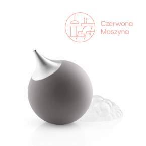 Dozownik do mydła silikonowy Eva Solo, elephant grey