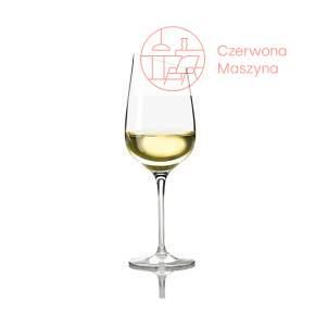 Kieliszek do wina typu Riesling Eva Solo, 400 ml