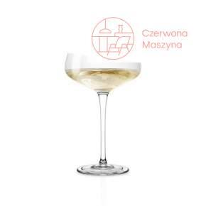 Kieliszek do szampana Eva Solo szeroki
