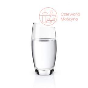 Szklanka Eva Solo, 210 ml