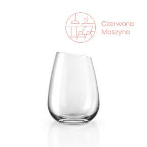Szklanka Eva Solo, 380 ml