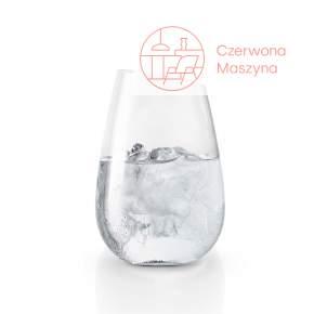 Szklanka Eva Solo, 480 ml