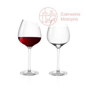 2 kieliszki do wina Eva Solo Bourgogne