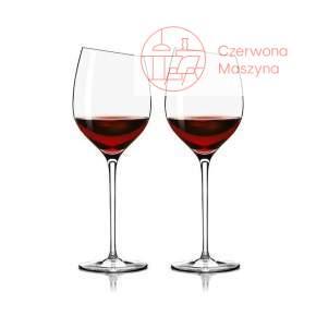 2 kieliszki do wina Eva Solo Bordeaux