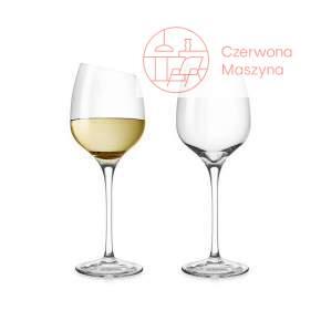 2 kieliszki do wina Eva Solo Sauv Blanc