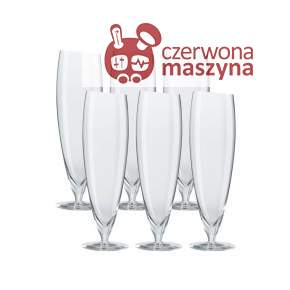 6 szklanek do piwa Eva Solo 500 ml