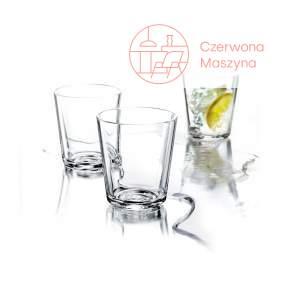 6 szklanek Eva Solo 250 ml