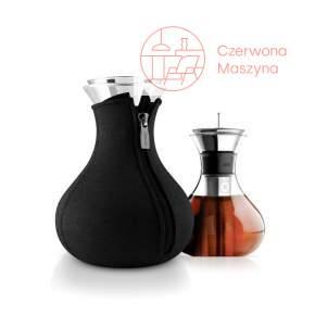 Zaparzacz do herbaty Eva Solo 1 l, woven black