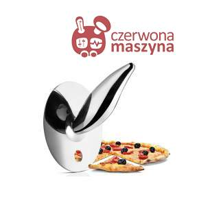 Nóż do pizzy Eva Solo Pizza Cutter