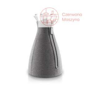 Zaparzacz do kawy Eva Solo Cafesolo 1 l, neopren ciemnoszary