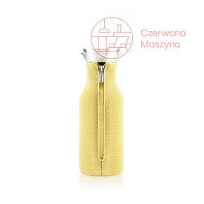 Karafka lodówkowa Eva Solo 1 l, żółta