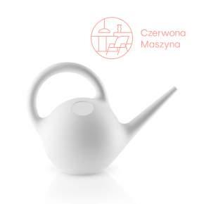 Konewka Eva Solo Globe 2,5 l, white