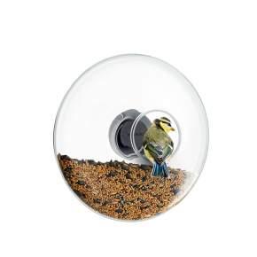 Karmnik dla ptaków Eva Solo okienny Ø 20 cm