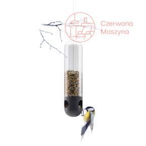 Karmnik dla ptaków Eva Solo Tube