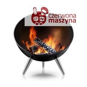 Palenisko Eva Solo Fire Globe
