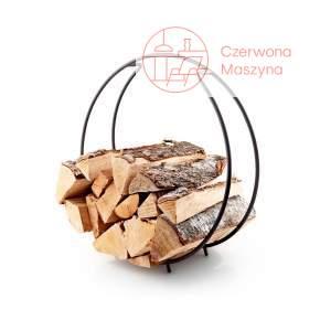 Stojak na drewno Eva Solo Fire Globe