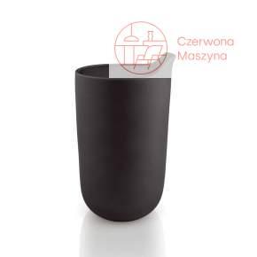 Kubek termiczny z ceramiki Eva Solo 280 ml, czarny