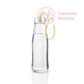 Szklana butelka Eva Solo, 0,5 l, lemon drop