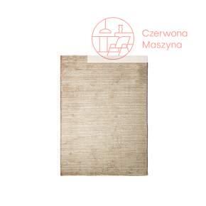 Dywan Menu Houkime 170 x 240 cm, beige