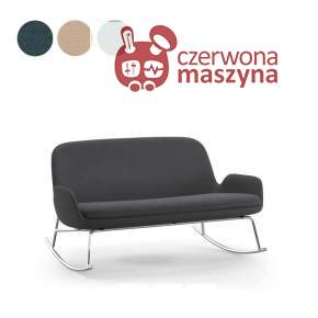 Sofa na biegunach Normann Copenhagen Era Fame