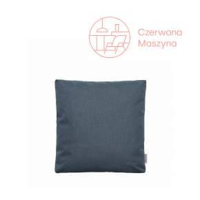Poduszka Blomus Stay Coal45 x 45 cm