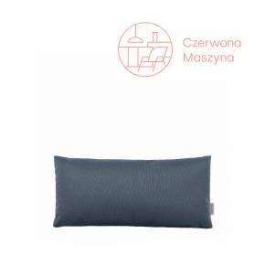 Poduszka Blomus Stay Coal70x 30 cm