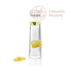 Karafka Blomus Acqua 1,5 l