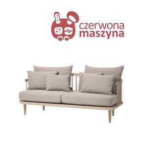 Sofa &tradition Fly SC2 Chivasso Hot Madison 094