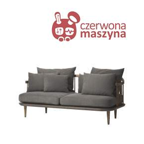Sofa &tradition Fly SC2 Chivasso Hot Madison 093