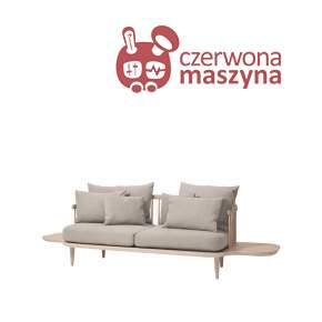 Sofa &tradition Fly SC3 Chivasso Hot Madison 094
