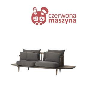 Sofa &tradition Fly SC3 Chivasso Hot Madison 093