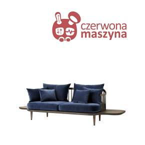 Sofa &tradition Fly SC3 Kvadrat Harald 2