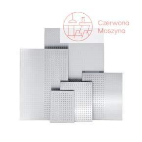 Tablica magnetyczna 60 x 90 cm Blomus Muro