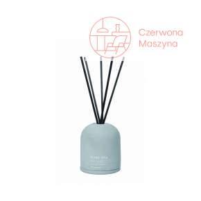 Dyfuzor zapachowy Blomus Fraga Sandalwood Myrrh Micro Chip 100 ml