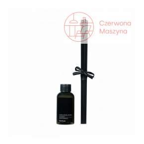 Uzupełnienie zapachu Blomus Fraga Sandalwood Myrrh 100 ml