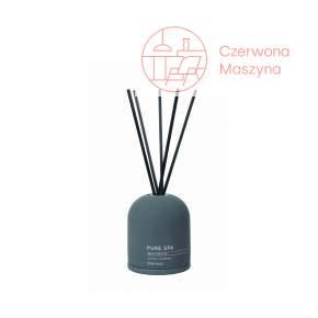 Dyfuzor zapachowy Blomus Fraga Linen Magnet 100 ml