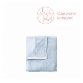 2 ręczniki Blomus Riva 30 x 50 cm, micro chip