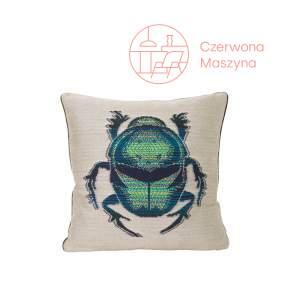 Poduszka ferm LIVING Beetle
