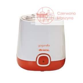 Maszyna do jogurtów Ariete Yogurella New