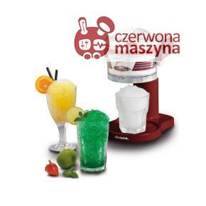 Maszyna do granity Ariete Party Time 78 Sweet Granita
