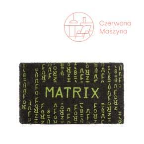 Wycieraczka kokosowa Ta-Da! Design Matrix