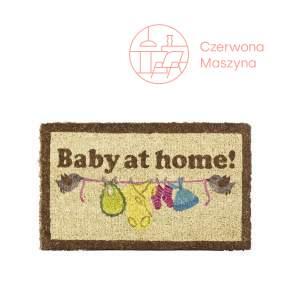 Wycieraczka kokosowa Ta-Da! Design Baby at home