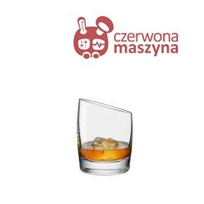 Szklanka do whisky Eva Solo Trio 270 ml