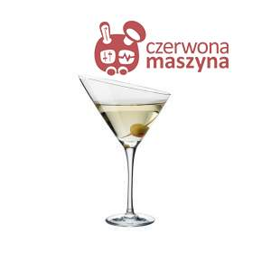 Kieliszek do martini Eva Solo 180 ml