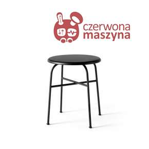 Stołek Menu Afteroom Stool, Black
